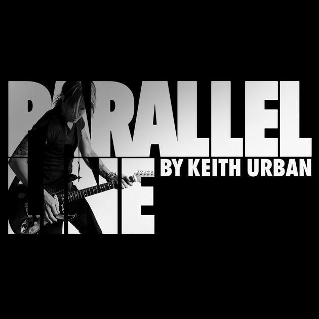keith-urban-parallel