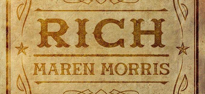 maren-morris-rich