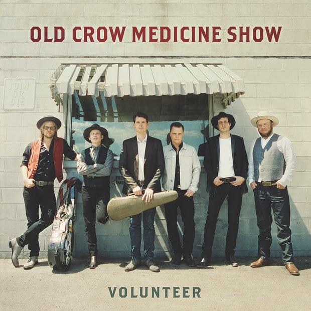 old-crow-medicine-show-volunteer