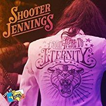 shooter-jennings-live