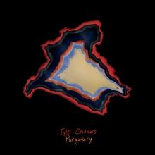 tyler-childers-purgatory