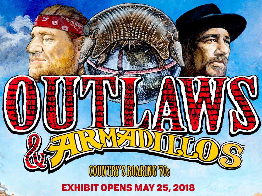 logo-outlaws-hall-of-fame