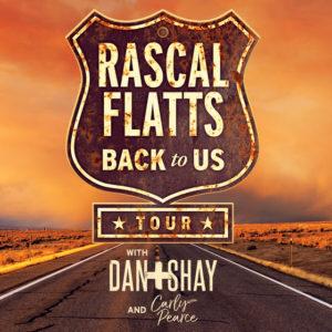 logo-rascal-flatts-tour-2018