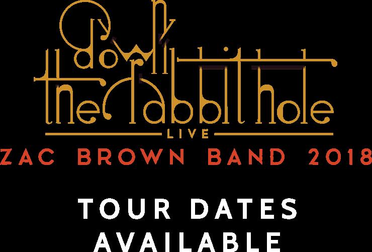 logo-zbb-down-the-rabbit