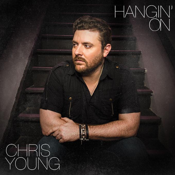chris-young-hanging