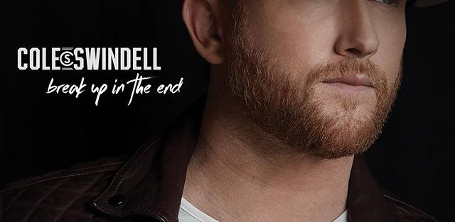 cole-swindell-break-up