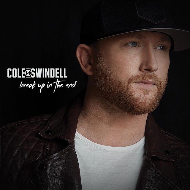 cole-swindell-break-up
