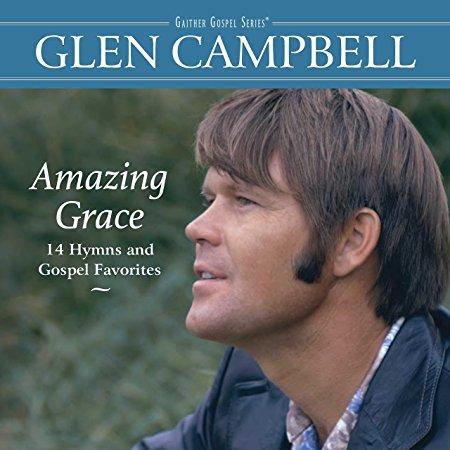 glen-campbell-amazing