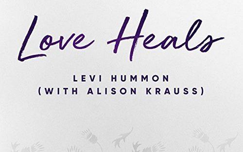 levi-hummon-ft-a-krauss-love