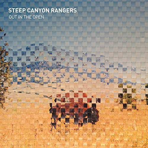 steep-canyon-rangers-out