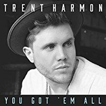 trent-harmon-you