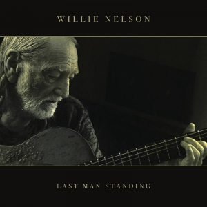 willie-nelson-last-man