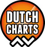 logo-dutch-charts
