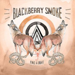blackberry-smoke-find-a-light