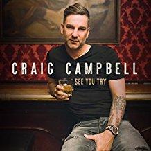 craig-campbell-see