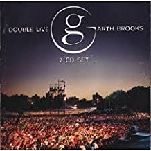 garth-brooks-double