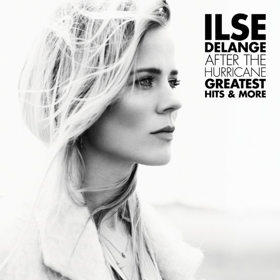ilse-delange-greatest-hits