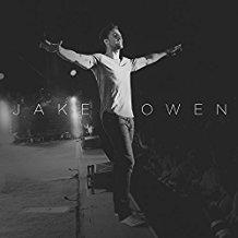 jake-owen-i-was