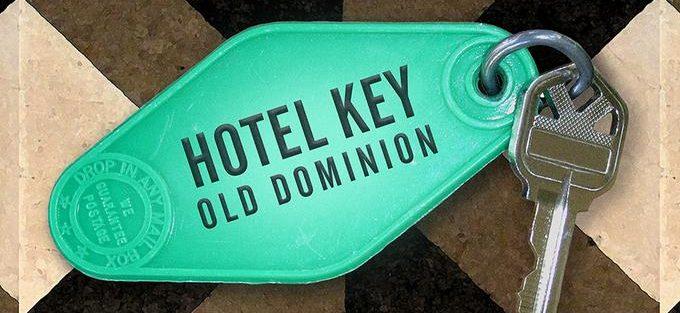 old-dominion-hotel