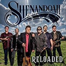 shenandoah-reloaded