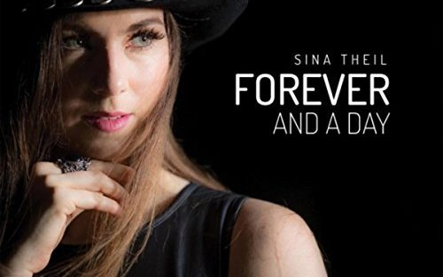 sina-theil-forever