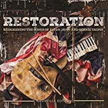 various-artists-restauration