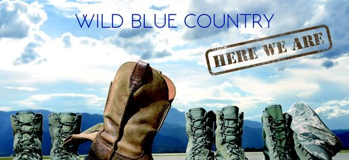 wild-blue-country-here
