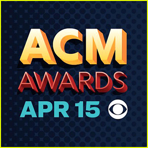 logo-acm-awards-2018-1