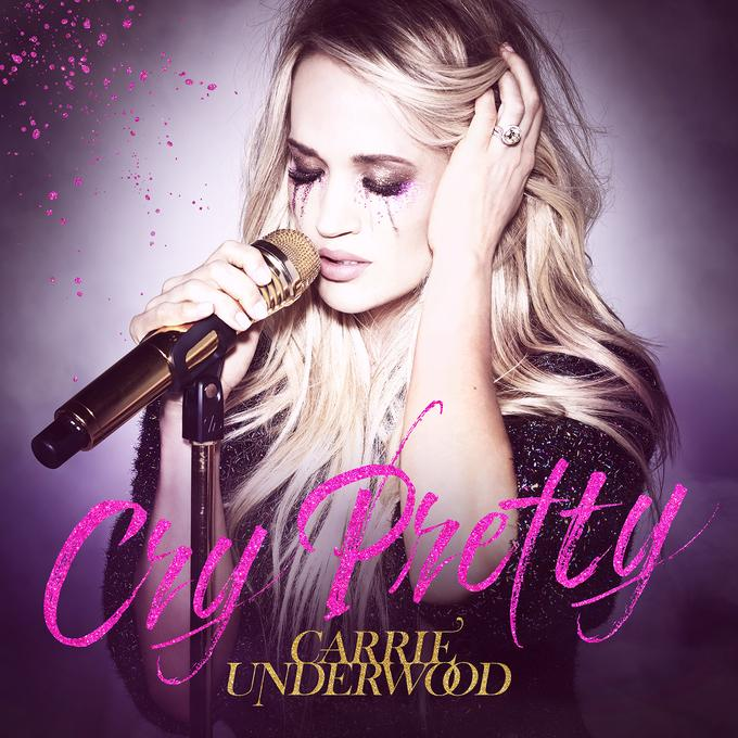carrie-underwood-cry-pretty