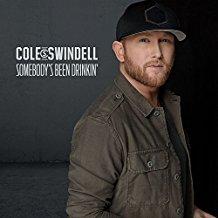cole-swindell-somebodys