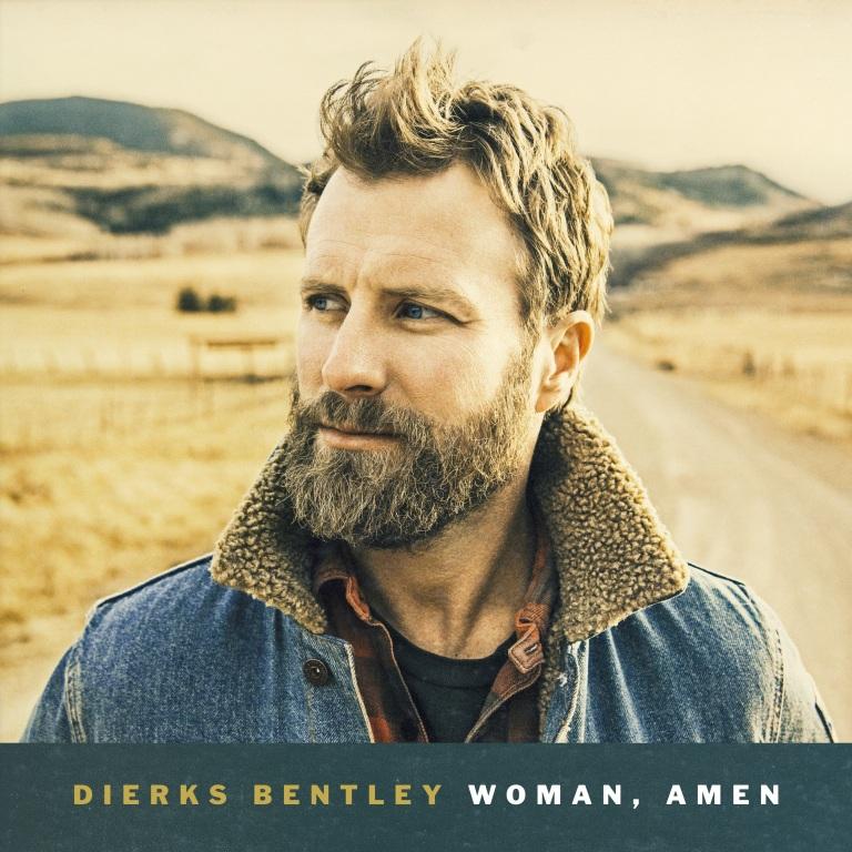 dierks-bentley-woman-amen