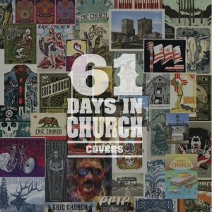 eric-church-61-days-covers