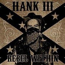 hank-iii