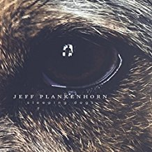 jeff-plankenhorn-sleeping