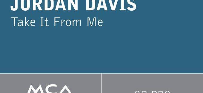 jordan-davis-take-it