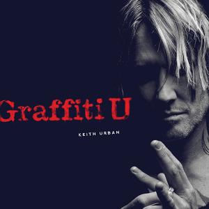 keith-urban-grafitti-u