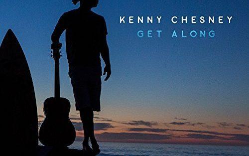 kenny-chesney-get-along