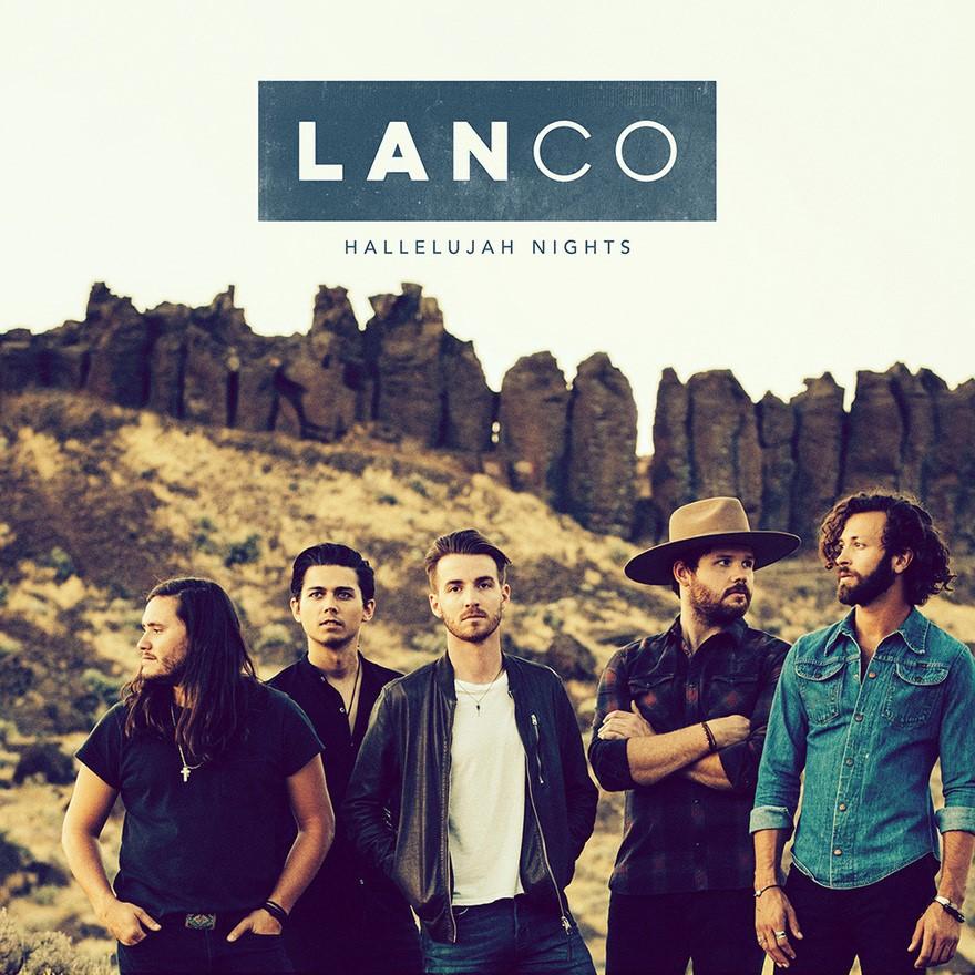 lanco-hallelujah-nights