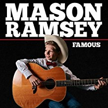 mason-ramsey-famous