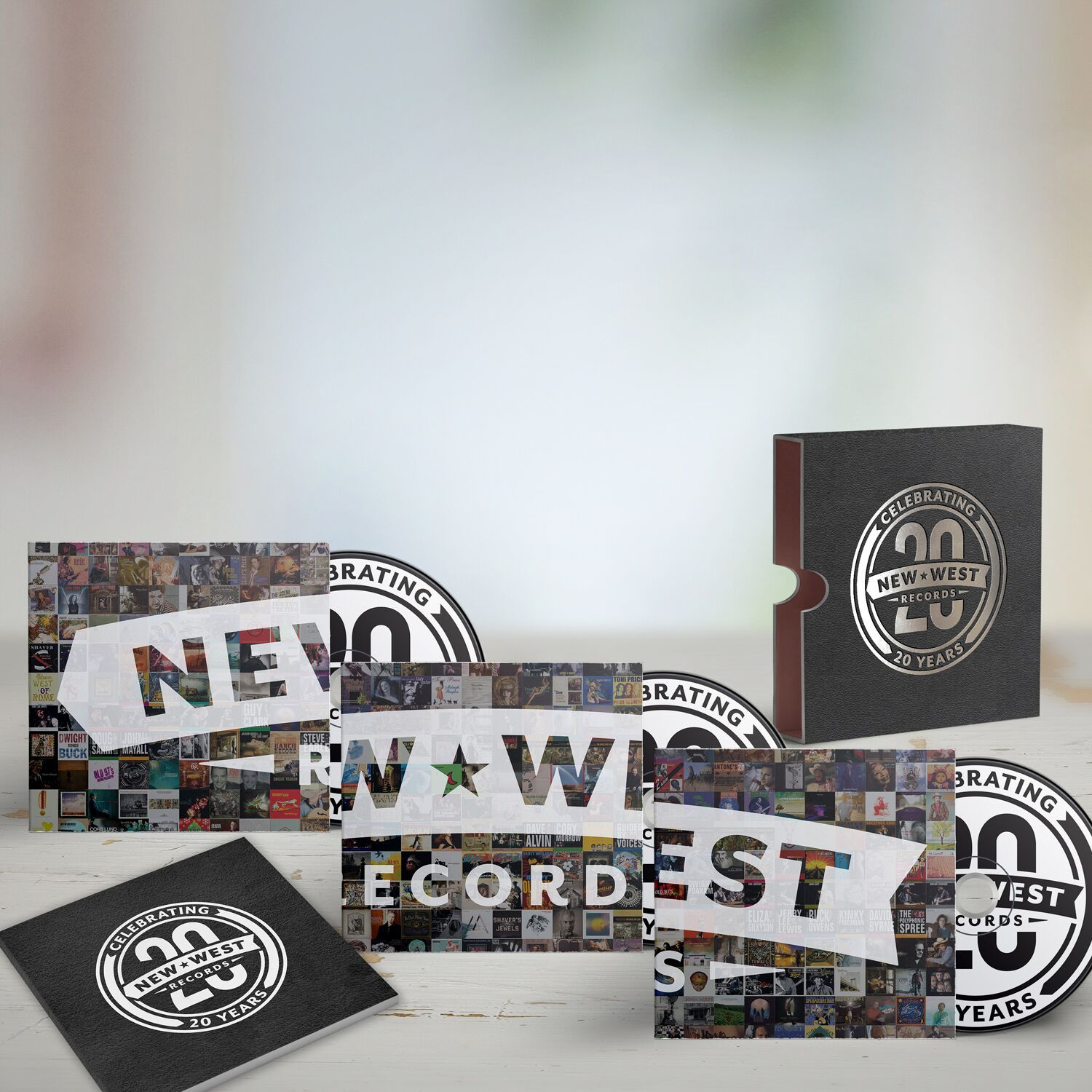 new-west-records-20th-box