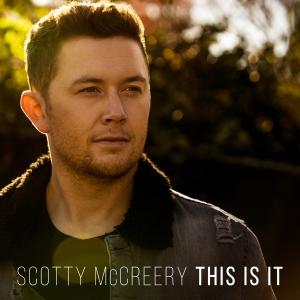 scotty-mccreery-this