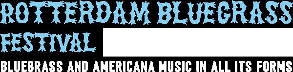 logo-bluegrass-festival-2018