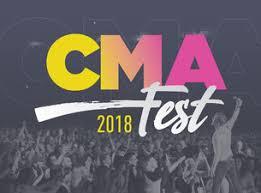 logo-cma-music-fest-2018