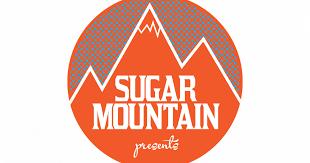logo-sugar-mountain-presents-2018