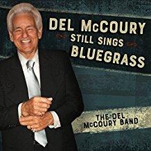 del-mccoury-still