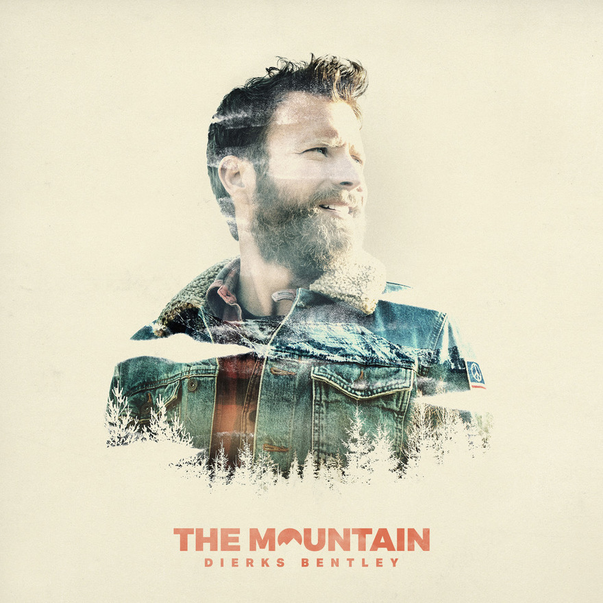 dierks-bentley-the-mountain