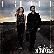 haley-and-michaels-high