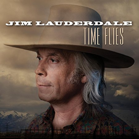 jim-lauderdale-time