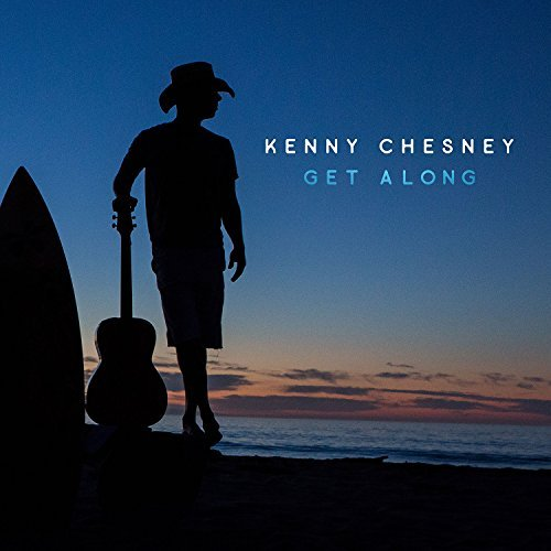 kenny-chesney-get-along