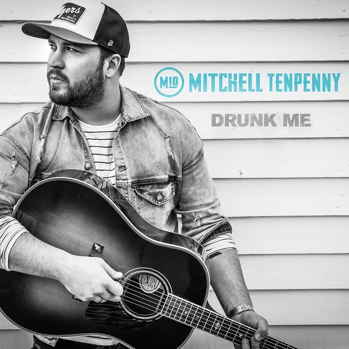 mitchell-tenpenny-drunk